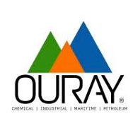 OURAY - Sponsor for the Biennial Dangerous Goods Webshow