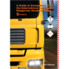 Exemptions Guide 5th Edition