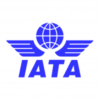IATA Other Publications 2021