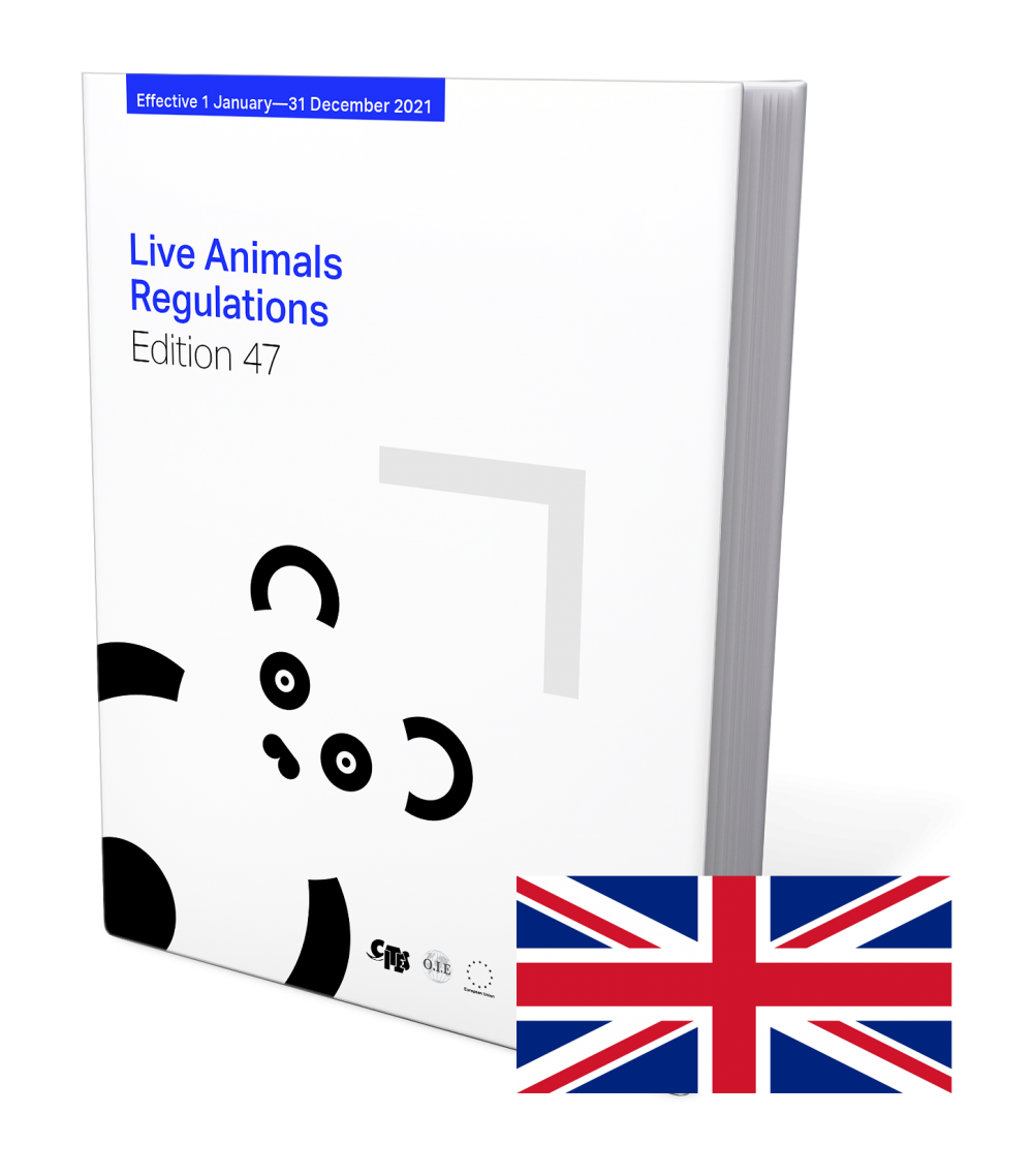 Iata Live Animal Regulations Manual Lar 47th Edition 2021 English Where do you live?, i live (in/on)…, fish, cow, bear, camel, bat, duck, goat, hippo, sea, farm, forest, desert, cave, lake, mountain, river, city, town, village a fun, lively song which practices asking where animals and people live. iata live animal regulations lar 47th edition 2021 english code iata9105 47