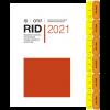Rail Regulations 2021 with DGTabs