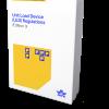 Unit Load Device Regulations