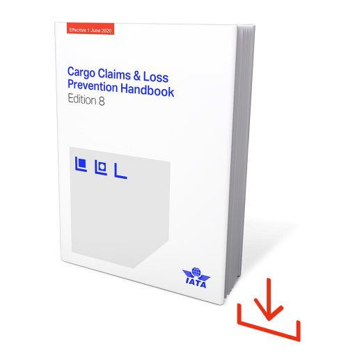 Cargo Claims and Loss prevention Edition 8 Download