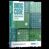 IMDG 2020 Supplement 20