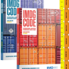 IMDG Code 2020 40-20 Volumes 1 and 2
