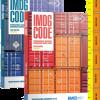 IMDG Code 2020 40-20 Volumes 1 and 2