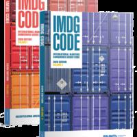 IMDG e-reader 2020 Vol 1-2